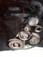 Двигатель в сборе. Volkswagen Golf, 5K1 CAVD, CNWA, CTHD, CTKA, AKW. Под заказ