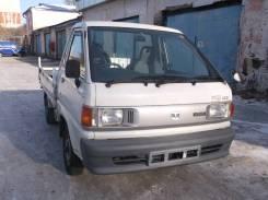 Toyota Lite Ace, 1998