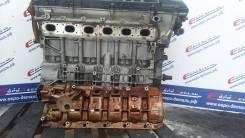Двигатель N57D30A к BMW, 3.0тд, 204лс