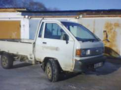 Toyota Town Ace Truck, 1998