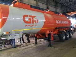 GT7 ППЦ-35, 2021