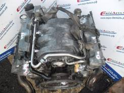 ДВС М272.940 к Mercedes-Benz, 3.0б, 231лс