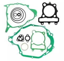 Прокладки двигателя набор AHL Yamaha XT225/Serow (Taiwan)