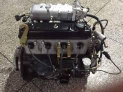 Продается двигатель Toyota 4Y (Новый ) впрысковый