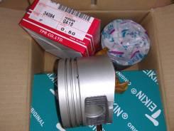 Поршни и кольца sunny fb14 ga15 0.50 комплект