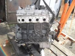 ДВС M604.910 к Mercedes-Benz, 2.2д, 75лс
