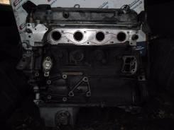 ДВС M271.946 к Mercedes-Benz, 1.8тб, 143лс