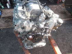 ДВС M112.953 к Mercedes-Benz, 3.2б, 218лс