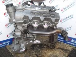 ДВС M112.921 к Mercedes-Benz, 2.8б, 204лс