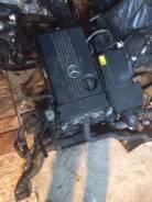 ДВС M111.961 к Mercedes-Benz, 2.2б, 150лс