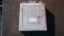 Блок управления двс. Mitsubishi Libero, CD2V, CD8W, CB8V, CB1V, CB4W, CB2W, CB5W, CB2V, CD8V, CD5W, CB8W 4G15, 4D68, 4G13, 4G92, 4G93