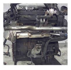 Двигатель Х30ХЕ к Opel, 3.0б, 201лс. Opel Sintra Opel Omega. Под заказ