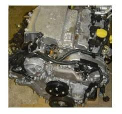 Двигатель Z28NET к Opel, 2.8тб, 255лс