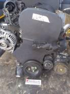 Двигатель в сборе. Opel Zafira, A05 Двигатель Z20LER. Под заказ