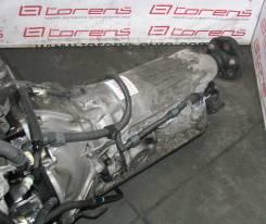 АКПП на Toyota 2JZ-GE, 30-40LS | Установка | Гарантия до 30 дней