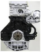 Двигатель Z17DTH к Opel, 1.7тд, 100лс. Opel: Combo, Tigra, Agila, Astra, Corsa Z17DTH, A20DTH, B16DTH, Y20DTH, Z13DTH, Z19DTH. Под заказ