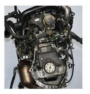 Двигатель Z13DTH к Opel, 1.3тд, 90лс. Opel Astra, L48 Opel Corsa Z13DTH, A20DTH, B16DTH, Y20DTH, Z17DTH, Z19DTH. Под заказ