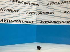 Датчик расхода воздуха. Toyota: Platz, Windom, Aristo, Ipsum, Avensis, Corolla, Probox, Altezza, Yaris Verso, MR-S, Tundra, Raum, Vista, Caldina, Tara...