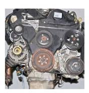 Двигатель в сборе. Opel Omega, 26 Opel Vectra, 36, B Двигатель Y26SE. Под заказ