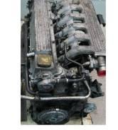 Двигатель в сборе. Opel Omega, 25, 26, 27 Opel Vectra, B Двигатель Y25DT. Под заказ
