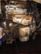 Двигатель Y17DT к Opel, 1.7тд, 75лс. Opel Combo Opel Astra, F69 Opel Meriva Opel Corsa Y17DT, A17DTI, Y17DTL. Под заказ