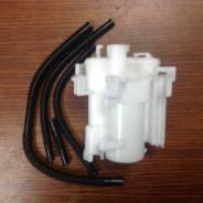 Фильтр топливный погружной 16010-SAA-000 Honda LYNX LF-986M-1