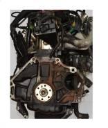 Двигатель X20SE к Opel, 2.0б, 116лс. Opel Frontera Opel Omega, 25, 26, 27 X20SE. Под заказ