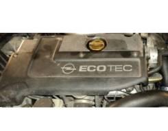 Двигатель X20DTH к Opel, 2.0тд, 101лс. Opel Omega Opel Astra, F69 Opel Vectra X20DTH, Y22DTH, Y20DTH, Z19DTH, A20DTH, B16DTH, Z13DTH, Z17DTH. Под зака...