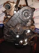 Двигатель X15TD(T4EC1) к Opel, 1.5тд, 67лс. Opel Corsa. Под заказ