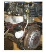 Двигатель X14SZ к Opel, 1.4б, 60лс. Opel Combo Opel Corsa. Под заказ