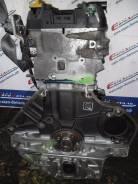 Двигатель X12SZ к Opel, 1.2б, 45лс. Opel Tigra Opel Corsa. Под заказ