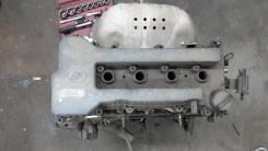 Продам двигатель Lifan xc90 на разбор.