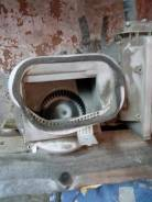 Мотор печки Nissan pulsar 95г Fn15