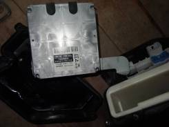 Блок управления ДВС Toyota 1G-FE Beams