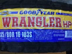 Goodyear Wrangler HP, 215/80 R16 103S