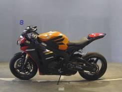 Honda CBR 1000RR Fireblade, 2014