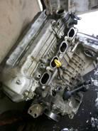 Двигатель 1ZZ-FE БУ