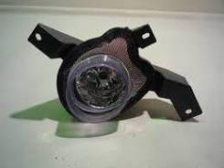 Chery QQ6/Jaggi (S21): ' Фара противотуманная передняя правая