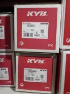 Стойка передняя Kayaba, цена за 2шт.