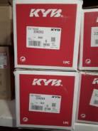 Стойка задняя Kayaba, цена за 2шт.