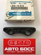 Цепь грм. Mazda: Atenza, Mazda3, MPV, CX-7, Mazda6 MPS, Axela L3VDT, L3VE