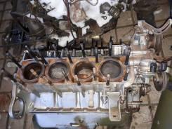 ГАЗ 66 в разбор