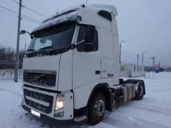 Volvo FH 13, 2013