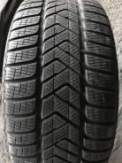Pirelli Winter Sottozero 3, 255/35 R-19