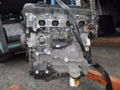 Двигатель FYJA к Форд 1.6б, 100лс. Ford Fusion Ford Fiesta FYJA, FYJB, 16ECOBOOST. Под заказ