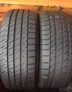 Michelin Pilot Preceda, 225/50 R17
