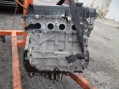 Двигатель FXJB к Форд 1.4б, 80лс. Ford Fusion Ford Fiesta FXJA, FXJB. Под заказ
