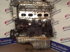Двигатель F6JA к Форд 1.4тд, 68лс. Ford Fusion Ford Fiesta F6JA, F6JB. Под заказ