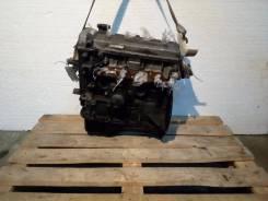 Двигатель Toyota Corolla AE110 5AFE