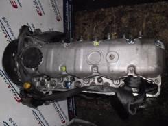 Двигатель S8U762 к Renault, 2.5тд , 113лс. Renault Safrane, B548 S8U, S8U762, S8U763. Под заказ